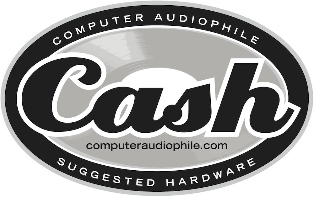 exaSound Audio Design > Awards/Reviews > Awards